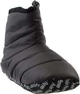 Best baffin polar series boots Reviews
