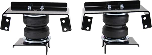 product image for Air Lift 57344 LoadLifter 5000 Rear Leaf Spring Leveling Kit