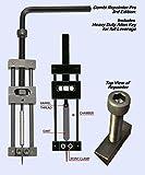 Handheld Dart Werkzeug für neuverfugung hilft, Stahlspitze Darts und Punkte