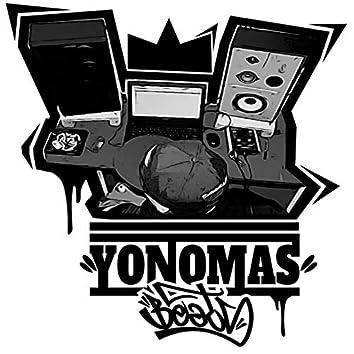 Yonomasbeats