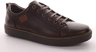 Lumberjack 100420571 Pernod 9PR Erkek Günlük Ayakkabı