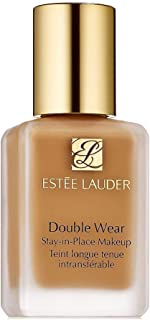 Best estee lauder honey bronze Reviews