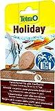TetraMin Holiday Ferienfutter - 3