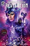 Masters of the Universe: Revelation 3 (English Edition)