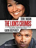 The Lion's Crumbs