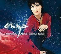 Amarantine (Bonus CD) (Spec)