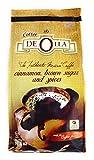 Cafe De Olla:...image