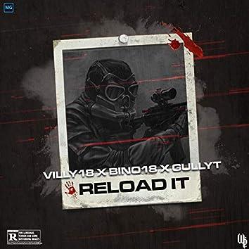 Reload It
