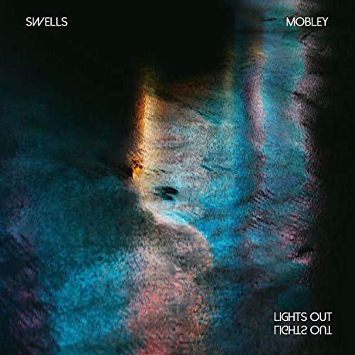 Swells & Mobley