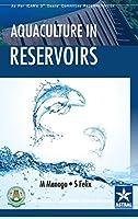 Aquaculture in Reservoirs