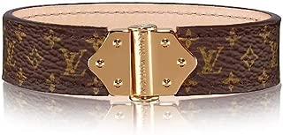 Nano Monogram Bracelet