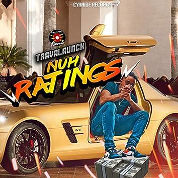 Nuh Ratings