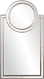 Best distressed vanity mirror Reviews