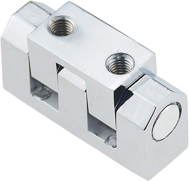 QFDM Max 56% OFF Cabinet Hinges CL335 HL029-1 Sales for sale Indus Hinge Electrical