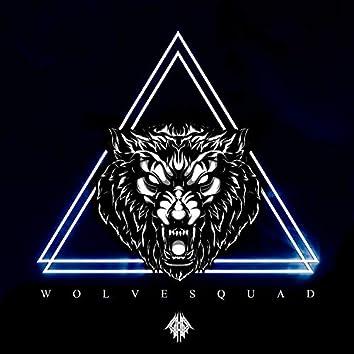 Wolvesquad