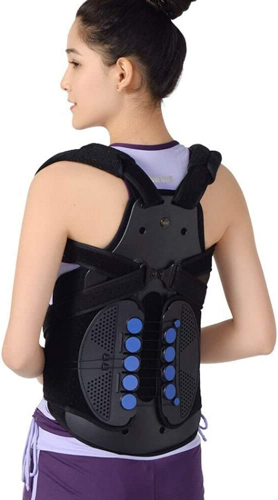 Posture Corrector Tampa Mall 1Pcs Pulley Adjus Challenge the lowest price of Japan ☆ Back Brace