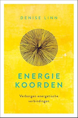 Energiekoorden: verborgen energetische verbindingen