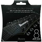 Ibanez IEGS82 - Juego cuerdas para guitarra eléctrica