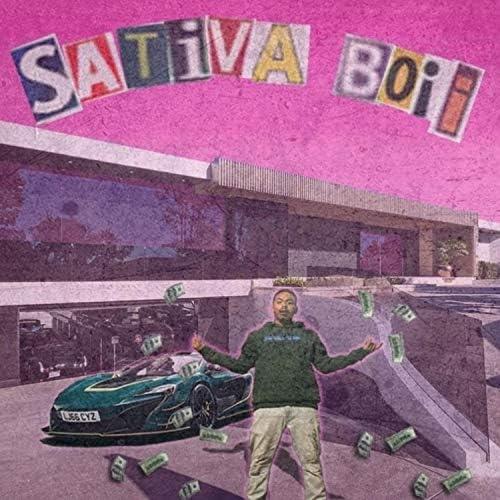 SativaBoii