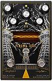 Third Man Plasma Black Coil Distortion by Gamechanger Audio