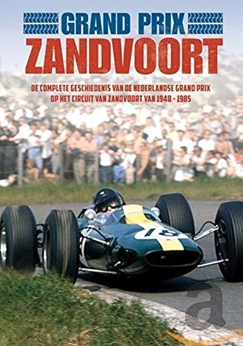 Grand Prix - Zandvoort