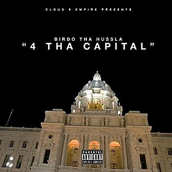 4 tha Capital