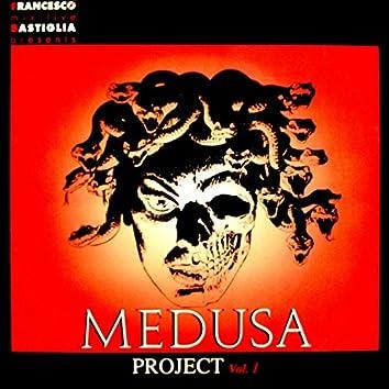 Medusa Project Vol.I