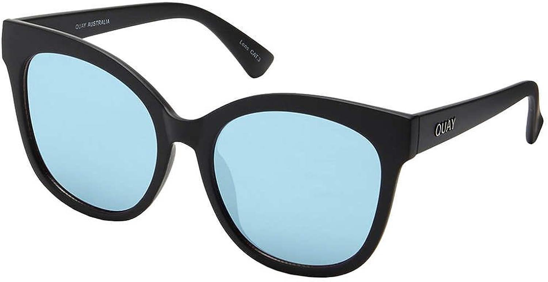 Quay Women's It's My Way Sunglasses