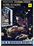 Hotel du Nord [Italia] [DVD]