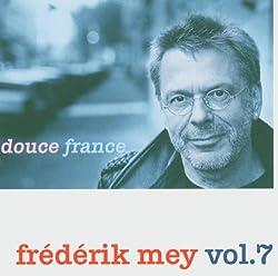 Douce France/Vol.7