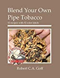 Books Of Pipes Tobaccos - Best Reviews Guide