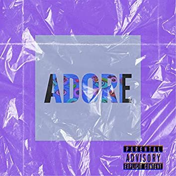 Adore (feat. Roger Songbird)