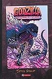Godzilla. La guerra dei 50 anni