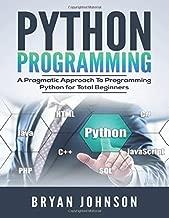 Best learn matlab programming Reviews