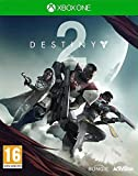 Foto Destiny 2 (Xbox One)