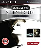 Konami Silent Hill - Juego (PlayStation 3, Survival / Horror, RP...