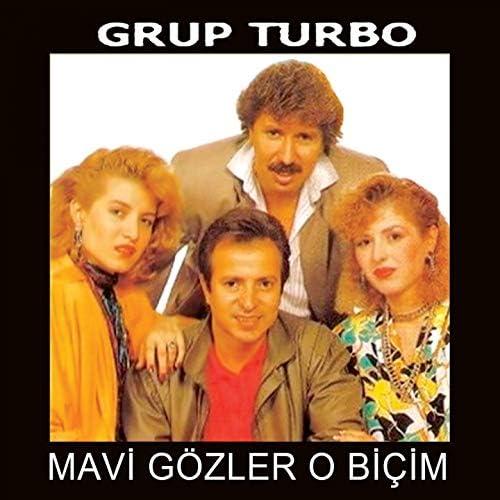Grup Turbo