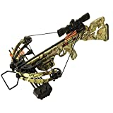 PSE Fang Crossbow, Break-Up Infinity, Large
