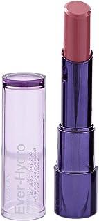 Alobon Ever-Hydro Attaction Lipstick - 3602-3, 3.5g