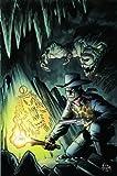 Marvel Westerns (Marvel Comics)