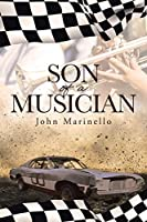 Son of a Musician