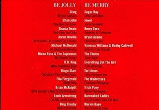 The Perfect Christmas: Holiday Music