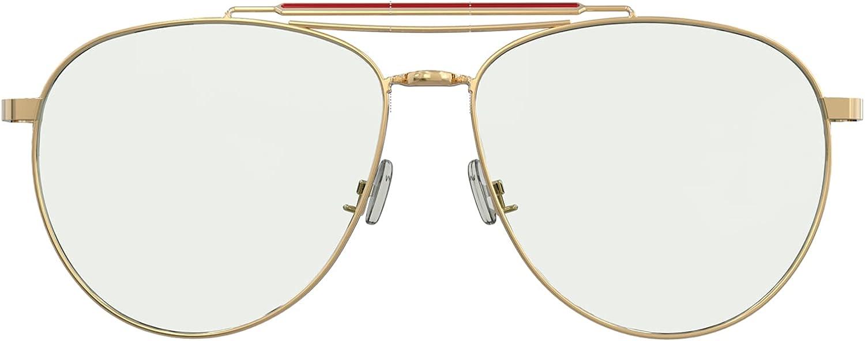 WGP MH Discount mail order Max 59% OFF Model Aviator Sunglasses Frame Lenses