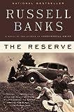 The Reserve: A Novel (P.S.)