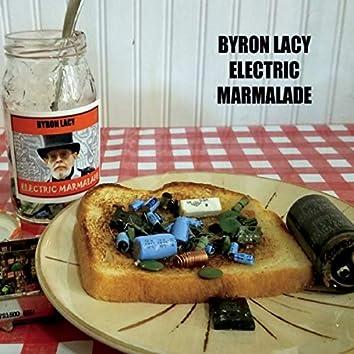 Electric Marmalade