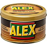 Alex - Cera Solida Incolora 500 ml
