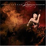 Songtexte von Annie Lennox - Songs of Mass Destruction
