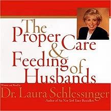 Best dr lakra book Reviews