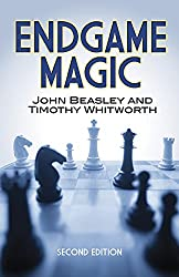 3 best chess endgame books you must own