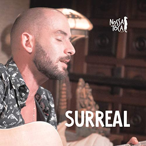 Nossa Toca feat. Murilo Motta